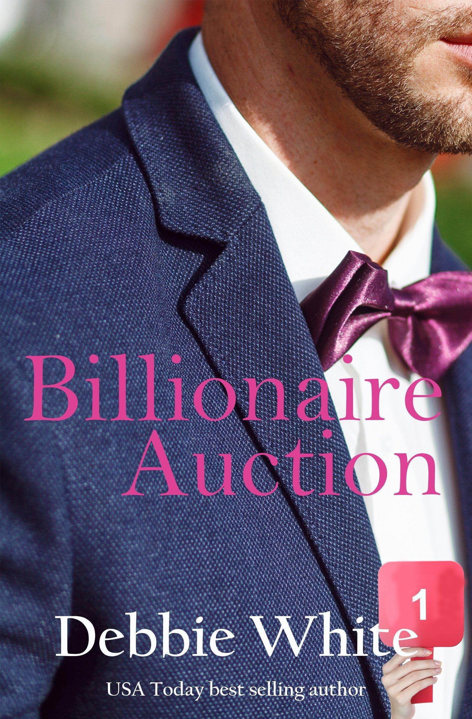 Billionaire-front-cover-5.25×8