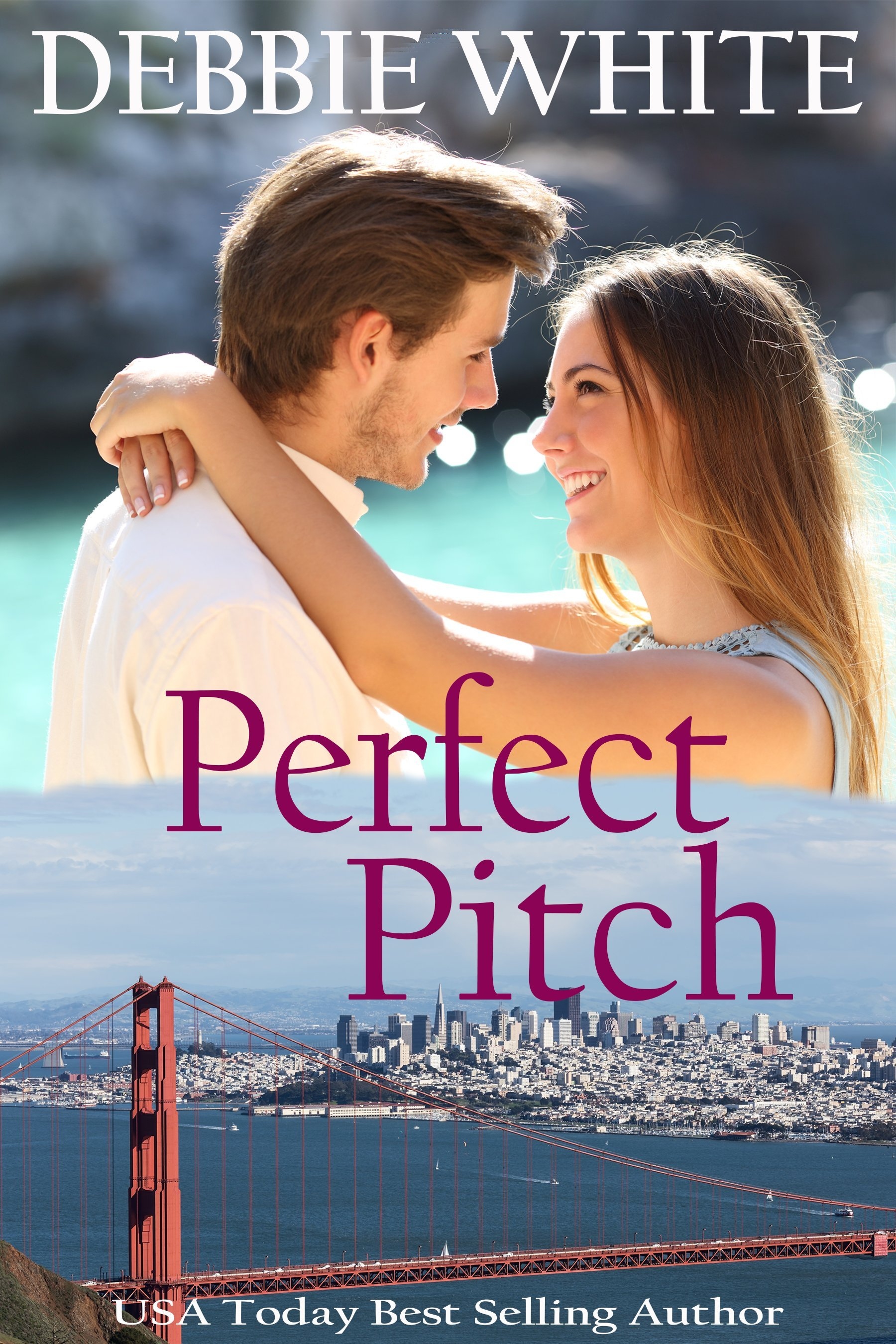 Perfect Pitch