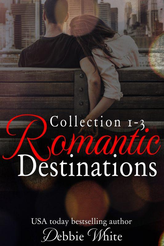 Romance Destinations