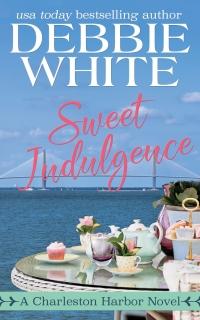 Sweet Indulgence eBook RGB