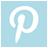 "<span class=""menu-image-title"">Pinterest</span><span class='menu-image-hover-wrapper'><img width=""36"" height=""36"" src=""https://www.authordebbiewhite.com/wp-content/uploads/2017/10/pinterest-1-36x36.png"" class=""menu-image menu-image-title-hide"" alt="""" /><img width=""36"" height=""36"" src=""https://www.authordebbiewhite.com/wp-content/uploads/2017/10/pinterest-36x36.png"" class=""hovered-image menu-image-title-hide"" alt="""" style=""margin-left: -36px;"" /></span>"