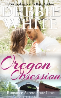 Oregon Obsession