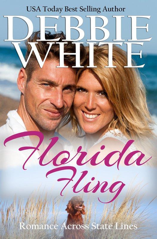 Florida Fling