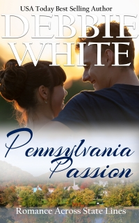 Pennsylvania Passion